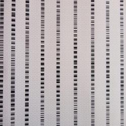 Duvar Kağıdı: 54052