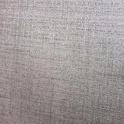 Duvar Kağıdı: 6529-8