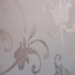 Duvar Kağıdı: KHA 1102