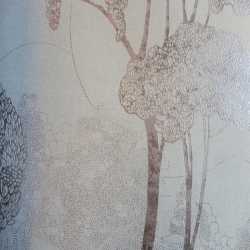 Duvar Kağıdı: 728-2