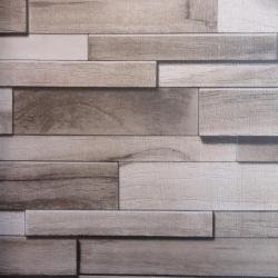 Duvar Kağıdı: J453-18