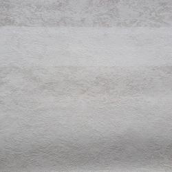 Duvar Kağıdı: 50618