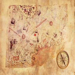 Duvar Kağıdı: MG7002