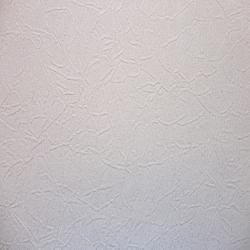 Duvar Kağıdı: 5502-04