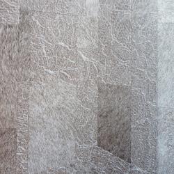 Duvar Kağıdı: 710-4