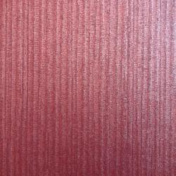 Duvar Kağıdı: BAC 806