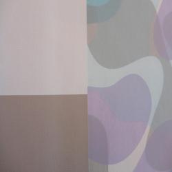 Duvar Kağıdı: 51935
