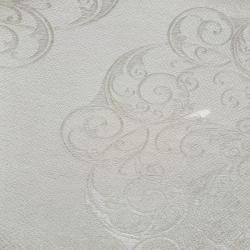 Duvar Kağıdı: 79506