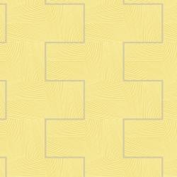 Duvar Kağıdı: 2054-2