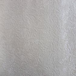 Duvar Kağıdı: M7821
