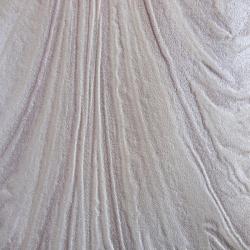 Duvar Kağıdı: DSC04679