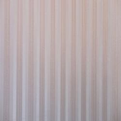 Duvar Kağıdı: H6010-2