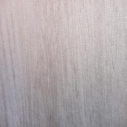 Duvar Kağıdı: BAC 201