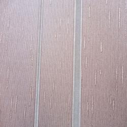 Duvar Kağıdı: 1429