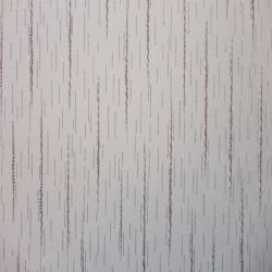 Duvar Kağıdı: 3302-05