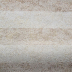 Duvar Kağıdı: 50621