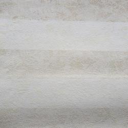 Duvar Kağıdı: 50617