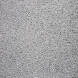 Duvar Kağıdı: 9422