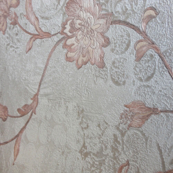 Duvar Kağıdı: M7915