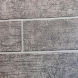 Duvar Kağıdı: 7070-24