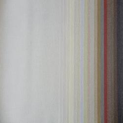 Duvar Kağıdı: 79018