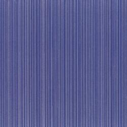 Duvar Kağıdı: 2525-3_l