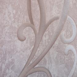 Duvar Kağıdı: H6015-1