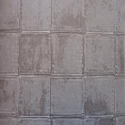 Duvar Kağıdı: 5504-06