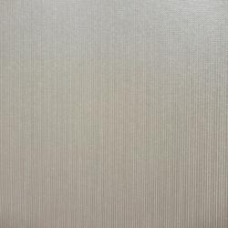 Duvar Kağıdı: 78907