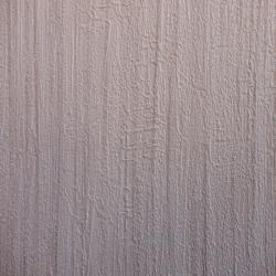 Duvar Kağıdı: P302-38