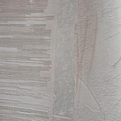 Duvar Kağıdı: Z3644