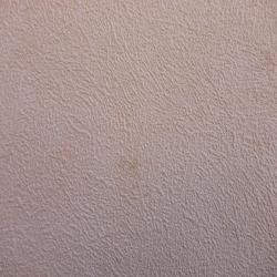 Duvar Kağıdı: J295-07