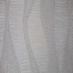 Duvar Kağıdı: 8208-3