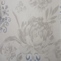 Duvar Kağıdı: 16205