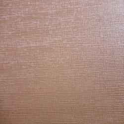 Duvar Kağıdı: 325-5