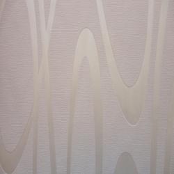 Duvar Kağıdı: 4062-30