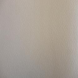 Duvar Kağıdı: 2238