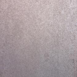 Duvar Kağıdı: BAC 603