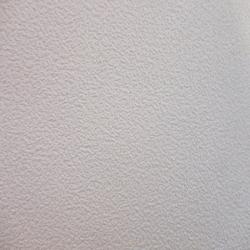 Duvar Kağıdı: 8105-1