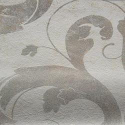 Duvar Kağıdı: 50604