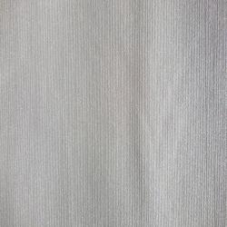 Duvar Kağıdı: 50826