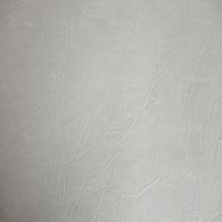 Duvar Kağıdı: PE-02-01-3