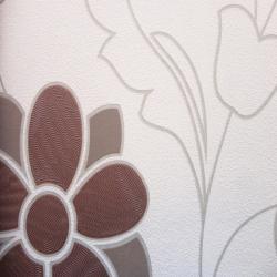 Duvar Kağıdı: 4116-40