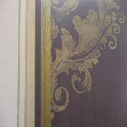 Duvar Kağıdı: 16246 - 166211