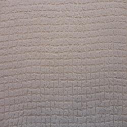 Duvar Kağıdı: 6150-50