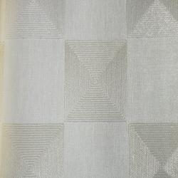 Duvar Kağıdı: 8219-2