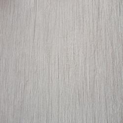 Duvar Kağıdı: 133506