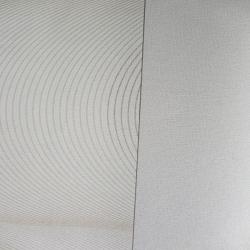 Duvar Kağıdı: 78932