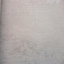 Duvar Kağıdı: 600015