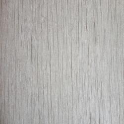 Duvar Kağıdı: PE-09-03-4